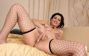 Cum in Moms Pussy Porn Pictures