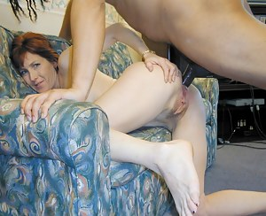 Moms Anal Porn Pictures