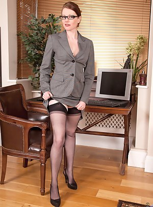 Moms Uniform Porn Pictures