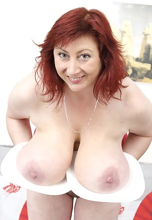 Kinky Moms Porn Pictures